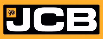 Picture for manufacturer JCB