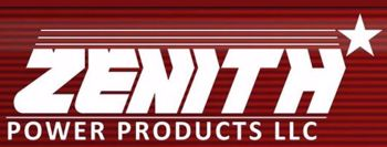 Picture for manufacturer ZENITH POWER PRODUCTS
