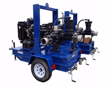 Picture for category Diesel Pumps