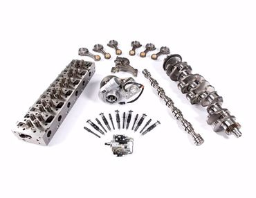 Picture for category Parts