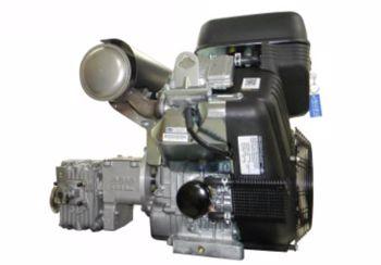 Picture of ML40VZAG-EFI