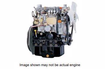 Picture of 3TNM72-ASA2