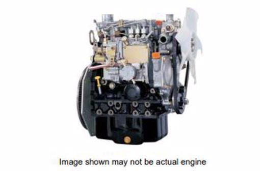 Picture of 3TNM68-ASA2