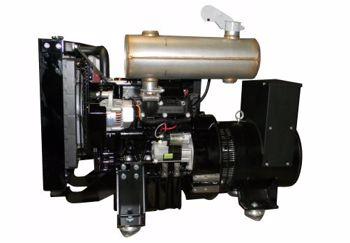 Picture of ML15YERD36
