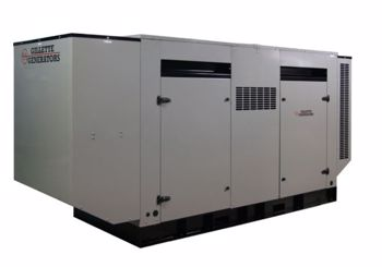 Picture of PR-800