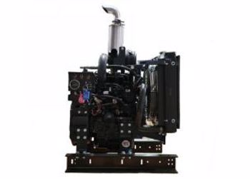 Picture of 3TNV80F-NXDA-OPU