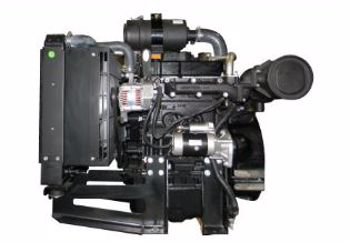 Picture of 3TNV88F-ESGY-OPU