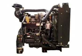 Picture of 444TCAE-120-OPU