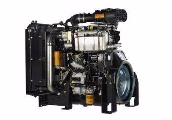Picture of 444TA4-55-OPU