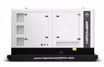 Picture of HGM-150-M6U