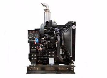 Picture of 3TNV74F-NYDA-OPU