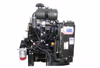 Picture of 4TNV88C-DYEM-OPU
